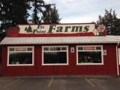 Fir Point Farms-Canby OR