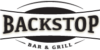 The Backstop Bar & Grill