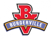 Burgerville Canby