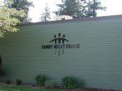 Canby Adult Center