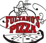 Fultano's Pizza Canby