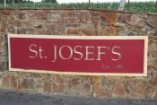 St. Josef's Winery
