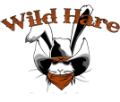 The Wild Hare Saloon